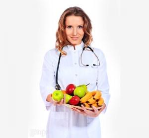 Estudiar el grado de técnico superior en dietética y nutrición