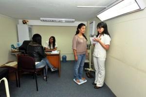 Técnico en dietética y nutrición salidas profesionales