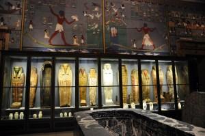 ¿Qué es la historia del arte?