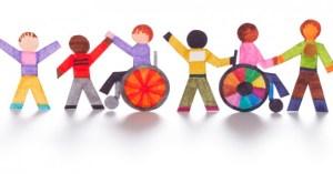 Técnico superior en Integración Social: ¿Qué hace el integrador social?