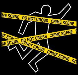 Carrera de criminología: ¿Qué aprenderé?