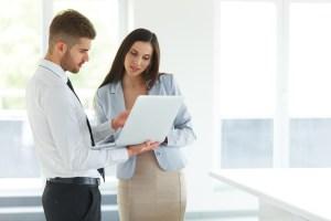 ¿Qué necesito para ser técnico en asistencia a la dirección?