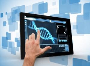 estudiar bioinformatica