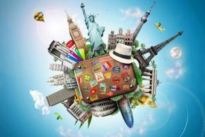 estudiar master en turismo