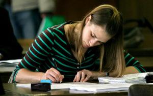 Cómo estudiar: Las técnicas de estudio