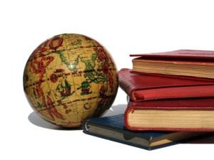 ¿Cómo estudiar historia sin aburrirte?