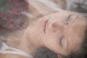 Tanatoestética: mantener la belleza hasta el final