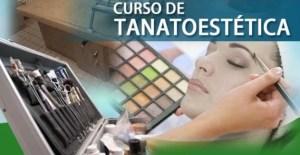 Curso de tanatopraxia y tanatoestetica: ¿Dónde estudiar?