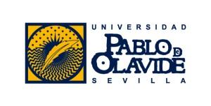 Universidad Pablo de Olavide de Sevilla