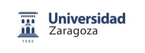 Universidades de Zaragoza