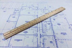 En qué consisten las pruebas de las oposiciones a arquitecto técnico