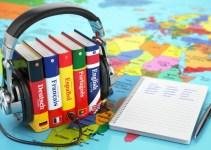 Estudiar Traducción e Interpretación como vía para el éxito