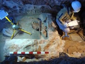 Estudiar Arqueología: Desvelando la historia que no vemos
