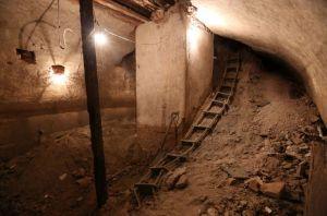 Estudiar arqueología: ¿Cuánto gana un arqueólogo?