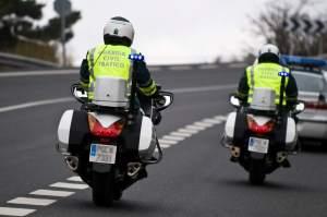Salario de un Guardia Civil o cuánto cobra un Guardia Civil