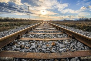 ¿Cómo ser ferroviario?