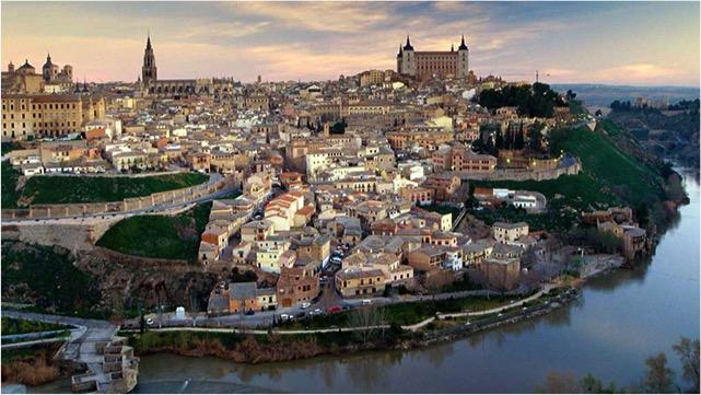 Cursos SEPE Castilla La Mancha