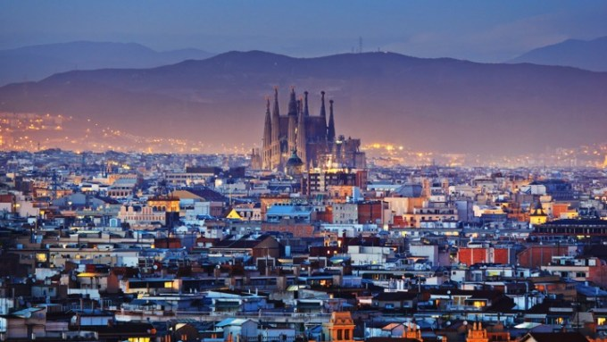 Cursos SOC Cataluña