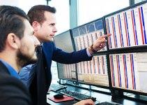 Estudiar Trading: Todo lo que debes Aprender. Guía Completa Paso a Paso