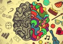 Audiolibros de psicologia