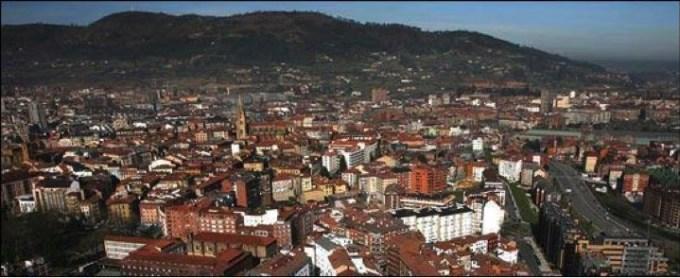 Cursos SEPE Asturias