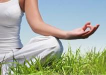 curso gratuito de yoga