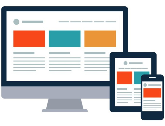 Aprender con los cursos de creación de paginas web gratis