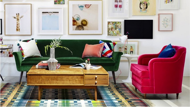 Cursos de decoraci n de interiores gratis for Curso de diseno de interiores gratis