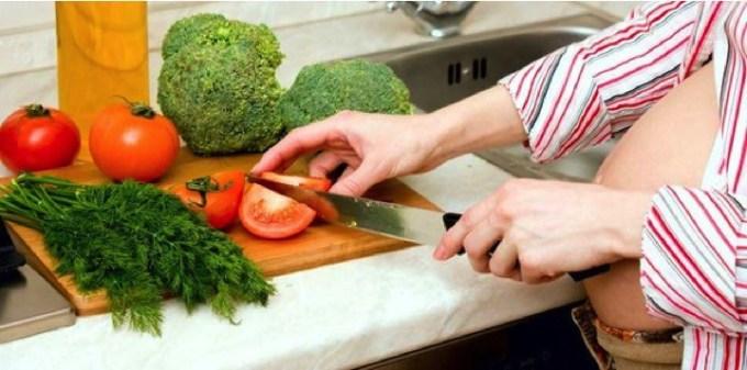 Aprender con los cursos gratuitos de cocina