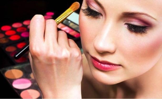Cursos de maquillaje baratos