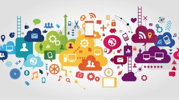Cursos de Marketing Online Gratis