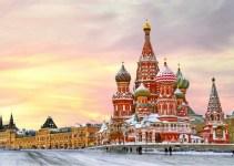 Cursos de Ruso Gratis Online