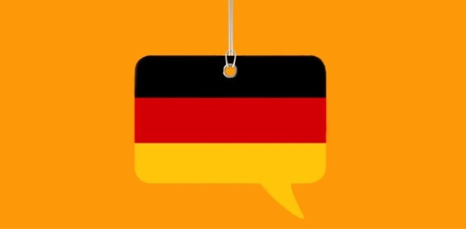 Cursos de Alemán Gratis Online