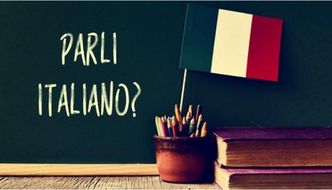 Aprender con los cursos gratuitos de italiano