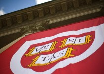 Cursos MOOC Harvard Gratis