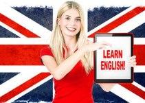 Cómo Estudiar Inglés: Métodos para aprender Inglés Rápido y Fácil
