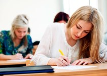 Prueba de Acceso a Grado Superior: ¿En qué consiste?