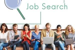 20 Portales de empleo para encontrar trabajo