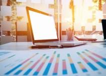 Curso gratis de Excel avanzado: importación y análisis de datos