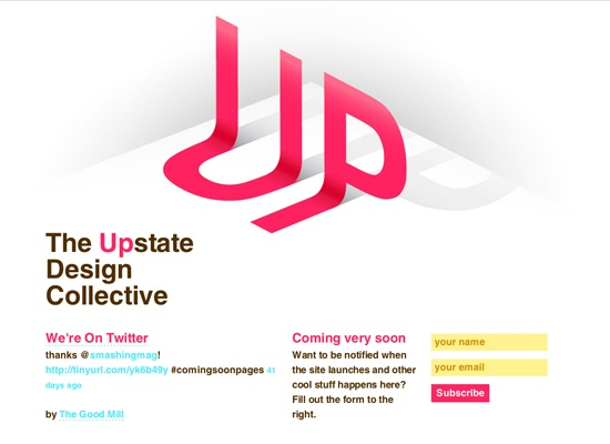 Upstate Design Collective