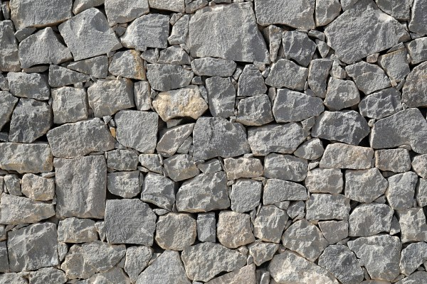 6 Free Wall Textures Design