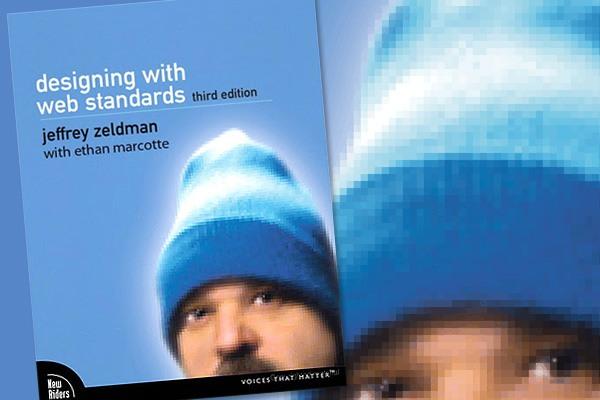 best_web_design_book_03_designwebstandards
