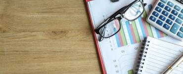 ecommerce accounting for accountants