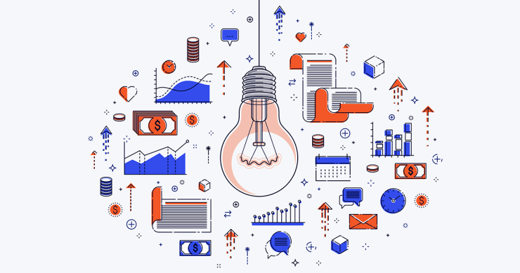 3 Insights That Will Light Up Your Ecommerce Growth