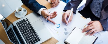 how ecommerce accounting is different
