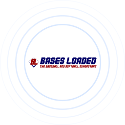 Bases Loaded is taking its omnichannel commerce strategies to the bank
