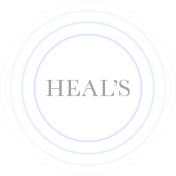 Heal's is taking its omnichannel commerce strategies to the bank