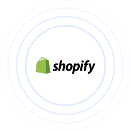 Shopify is a top ecommerce platform for online sellers