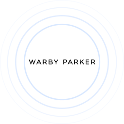Warby Parker is taking its omnichannel commerce strategies to the bank