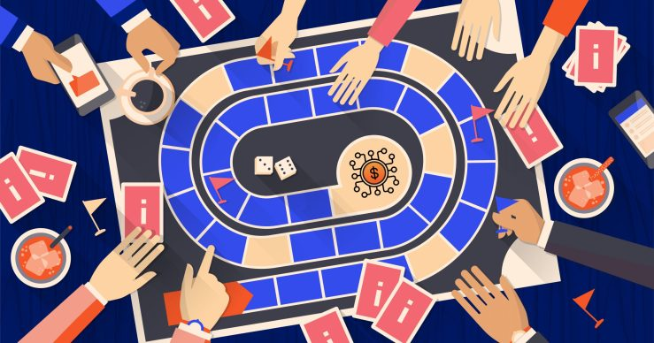 Win the Omnichannel Commerce Game